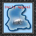 Daily appeal