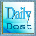 Online daily dost