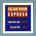 daily gujar khan express
