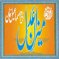 Urdu newspaper meezan e adel
