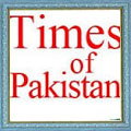 times of Pakistan