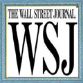 Wall street journal epaper online