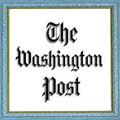 Washington post: USA